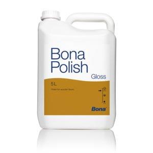 Polish Gloss x 5L