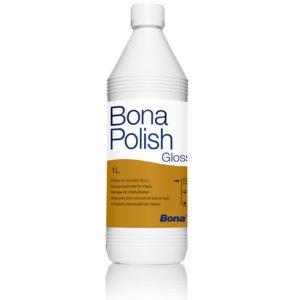 Polish Gloss x 1L