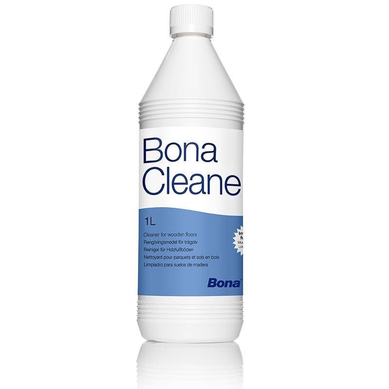 Bona Cleaner 1 Litro